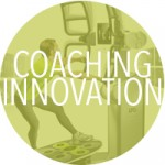 coach-sportif-innovation