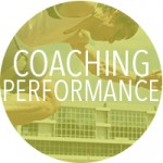 coaching-performance