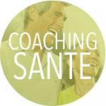 coaching-sante