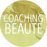 coaching-sportif-beaute