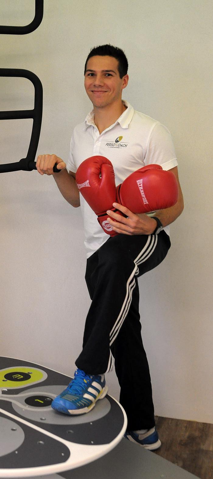 coach-sportif-hammer