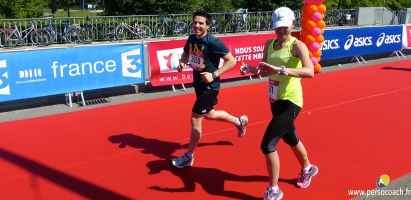 coach-sportif-running