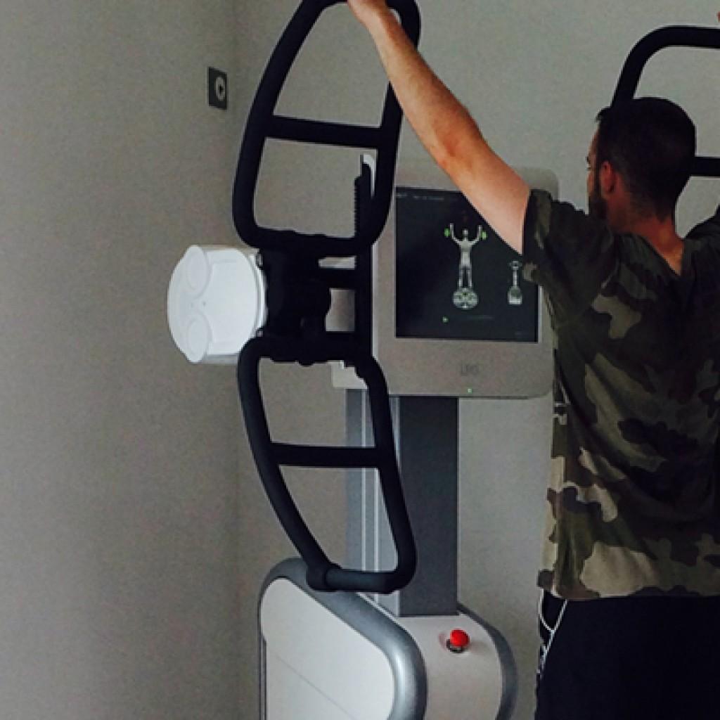 coach sportif haguenau coaching sportif domicile. Black Bedroom Furniture Sets. Home Design Ideas