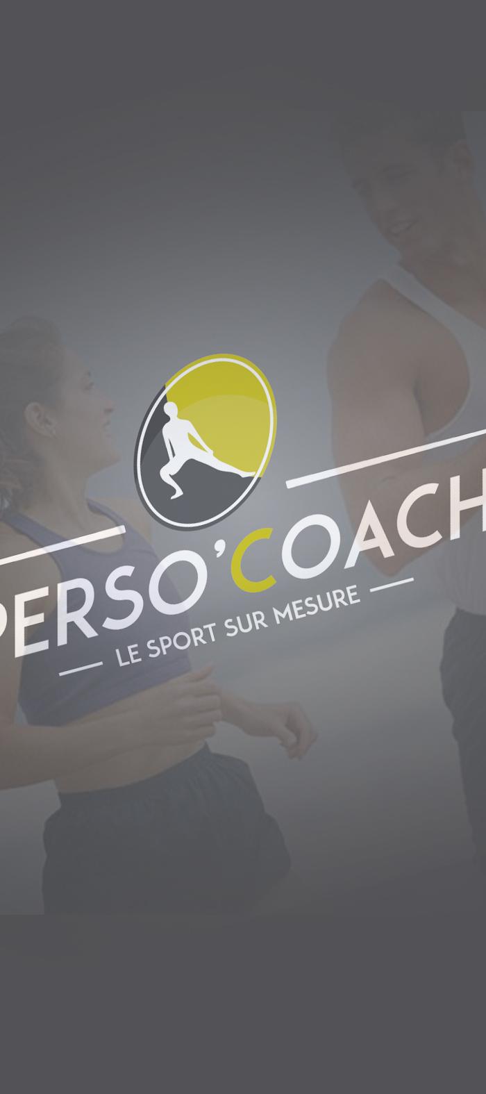 coach-sportif-haguenau