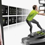 coach-sportif-huber-motion-lab