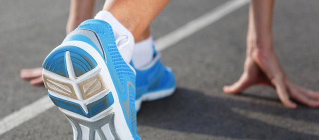Astuces pour perdre du poids coach-sportif-action