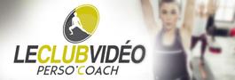 coach-sportif-brumath