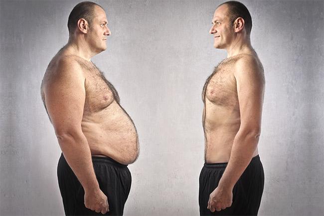 perdre-graisse-perdre-du-ventre