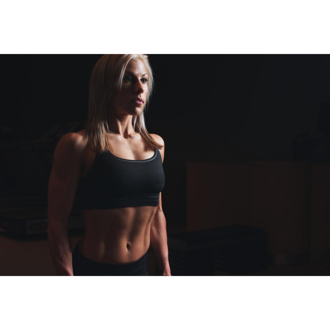 abdominaux_femme_coach_sportif_strasbourg
