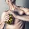 Comment éviter la fonte musculaire tout en perdant du gras