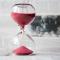 Combattre le manque de temps : l'interview du lundi
