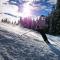 Mon programme de préparation physique pour le ski