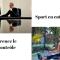 Sport au travail : les 6 activités les plus faciles à pratiquer